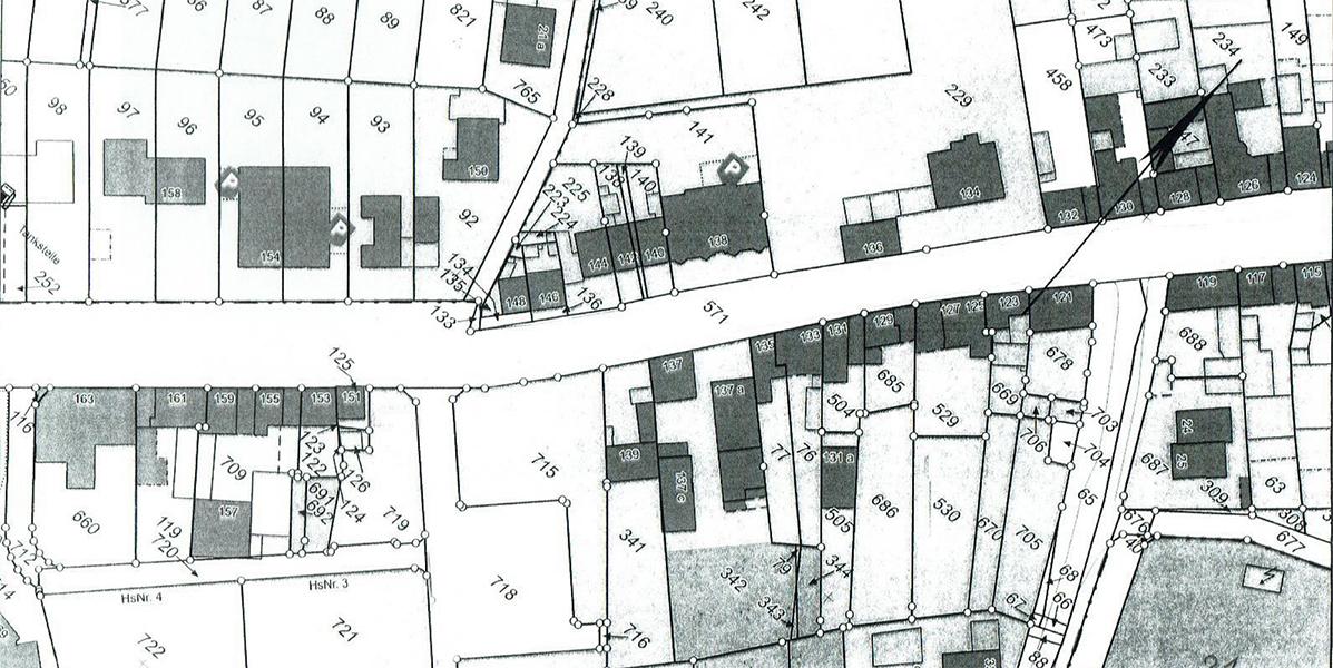 Exposé-Grundstück Erfstadt-7