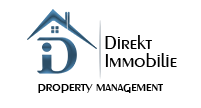 Logo_201