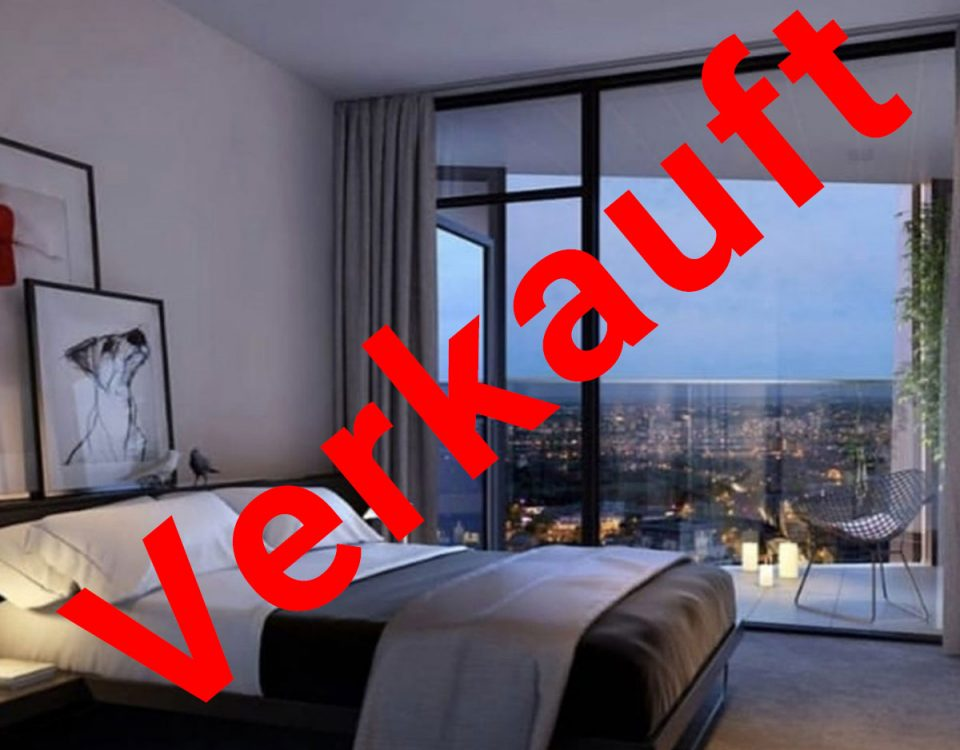 Moderne Stadt Villa kaufen   Immobilienmakler Bonn