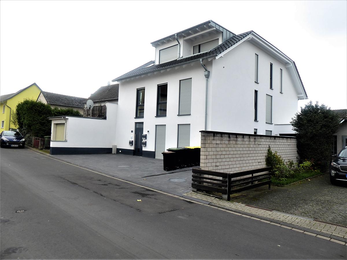 Bauträger-Direkt Immobilie2