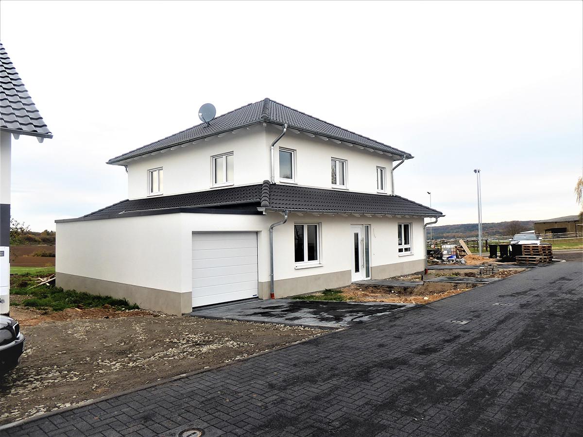 Bauträger-Direkt Immobilie3