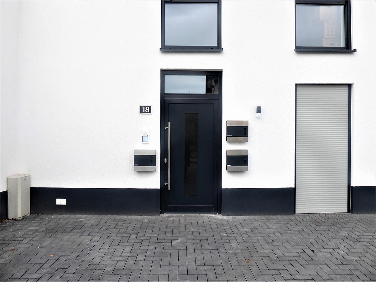 Bauträger-Direkt Immobilie4