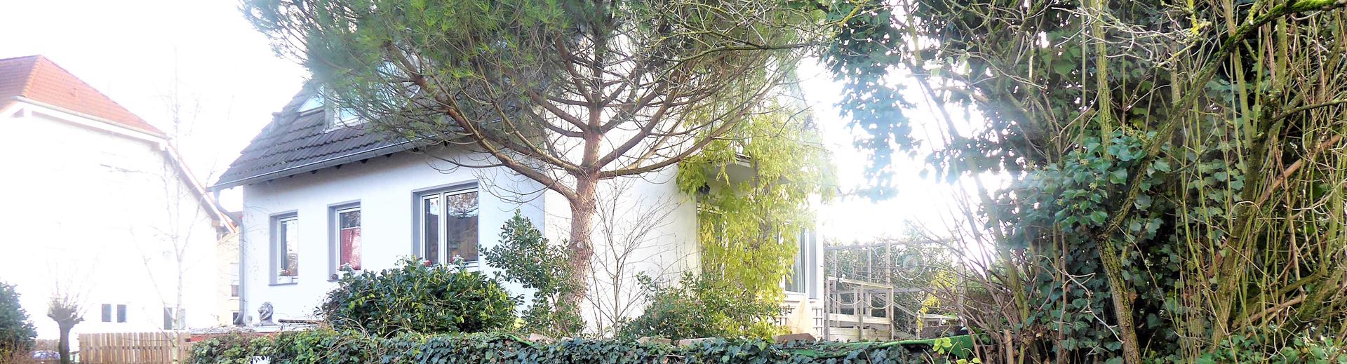 Einfamilienhaus mit Potenzial in bester Lage von Bonn-Beuel-direkt-immobilie