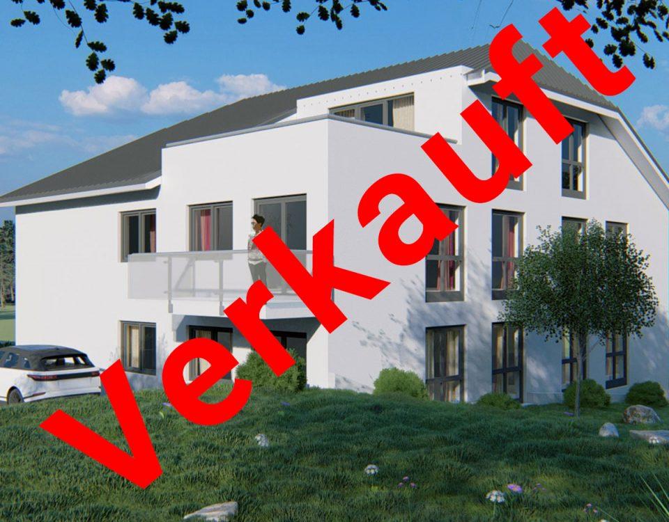 Moderne Stadt Villa Immobilie   Immobilienmakler Bonn