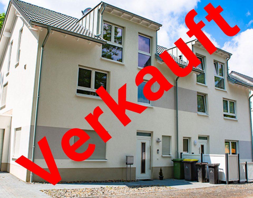 Immobilie verkaufen in Bonn   Immobilienmakler Bonn