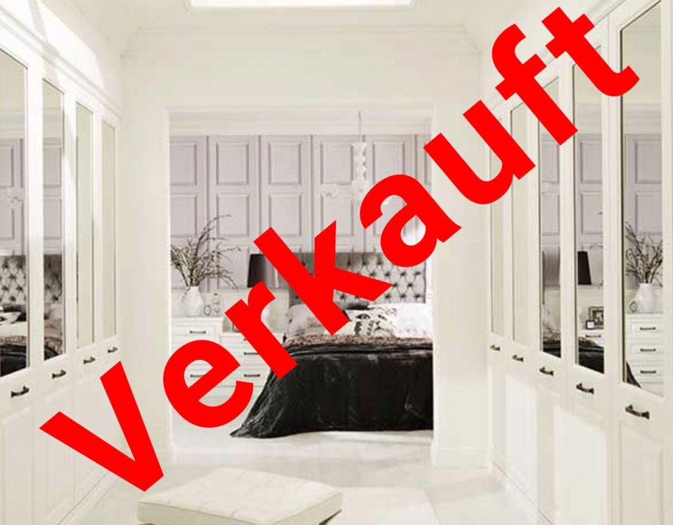Moderne Stadt Villa   Immobilienmakler Bonn