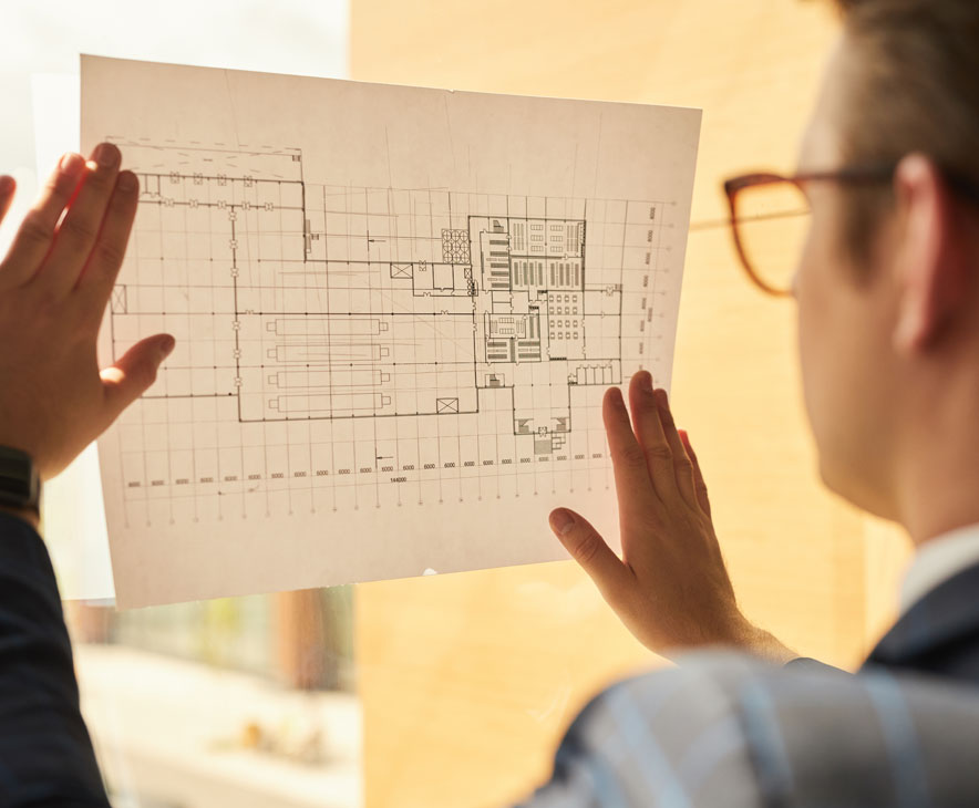 faire-immobilienbewertung