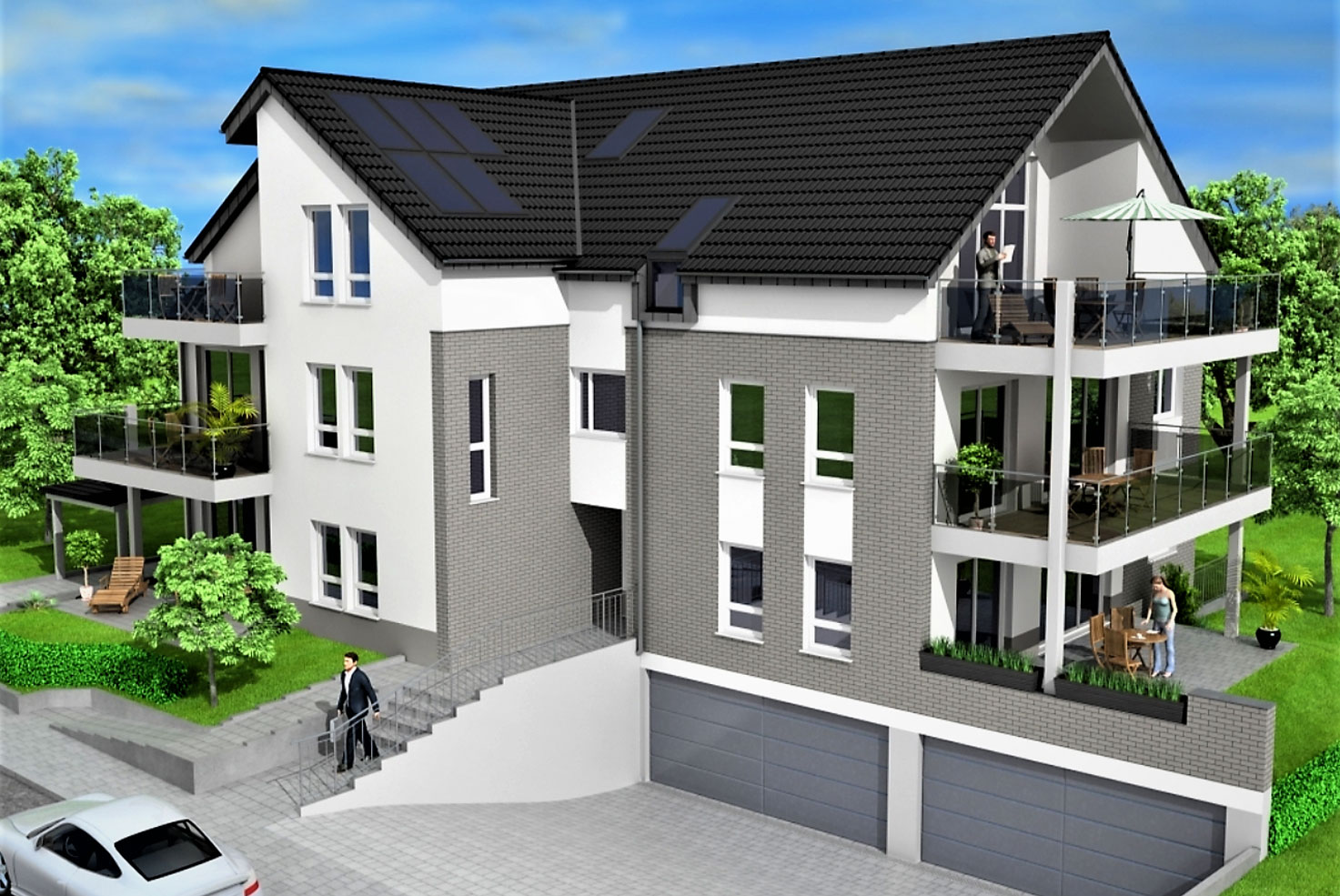 immobilie-sankt-augustin