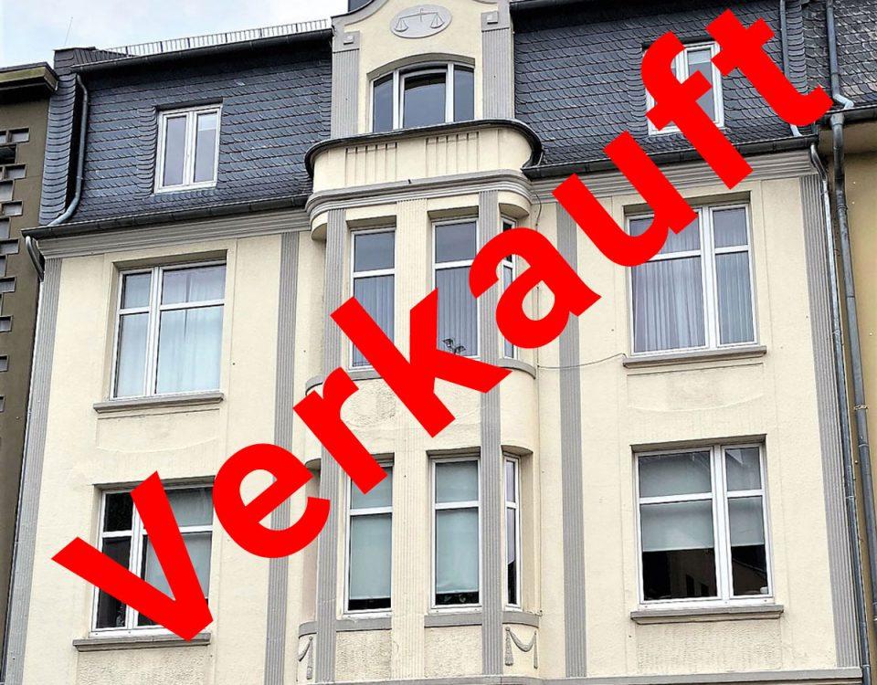 Eigentumswohnung kaufen   Immobilienmakler Bonn