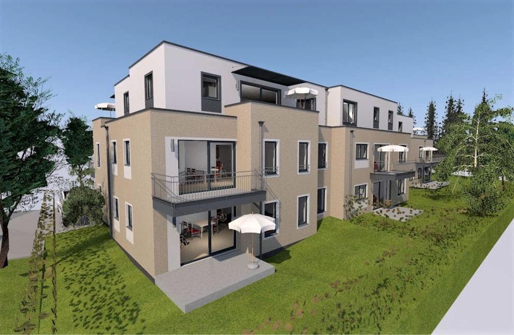 Neubaugrundstück-mit-Bauvoranfrage-für-ein-Mehrfamilienhaus-Bad-Honnef