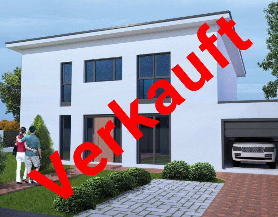 Neubau   Immobilienmakler Bonn