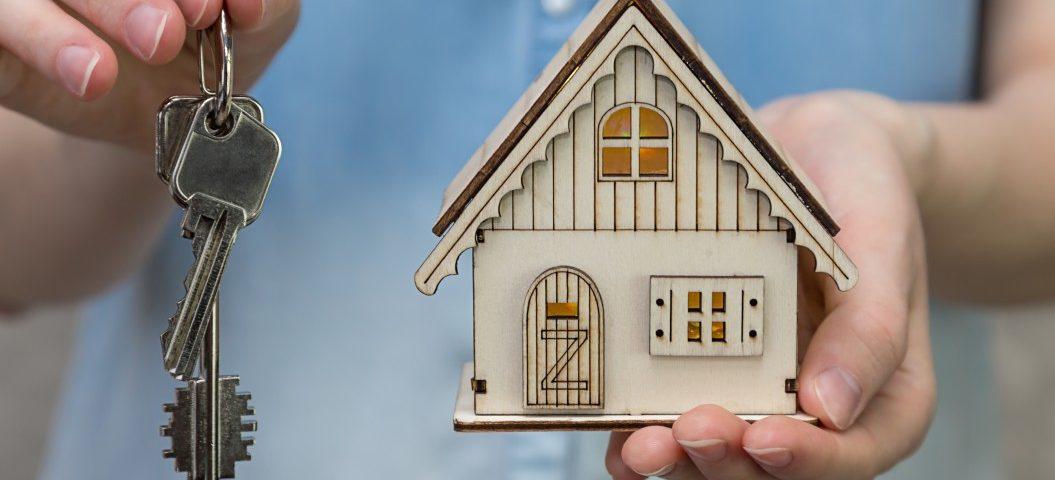 Wie findet man den richtigen Immobilienmakler?