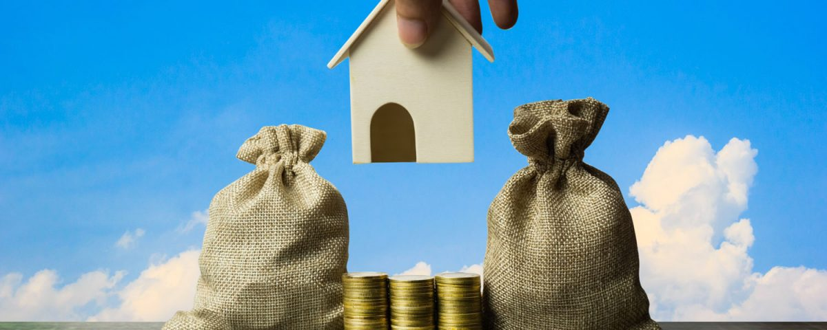 Die wichtigsten Unterlagen beim Immobilienkauf