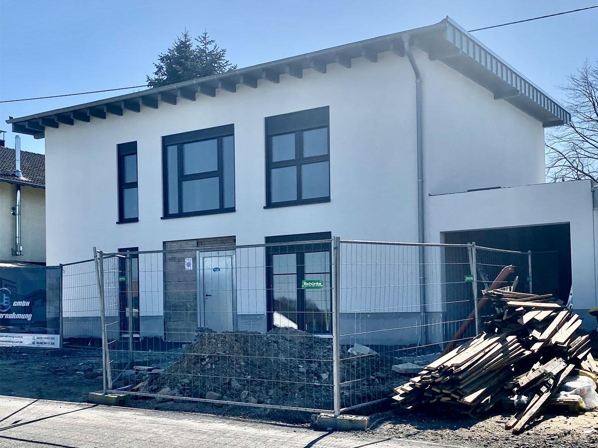 direkt-immobilien-bonn-einfamilienhaus