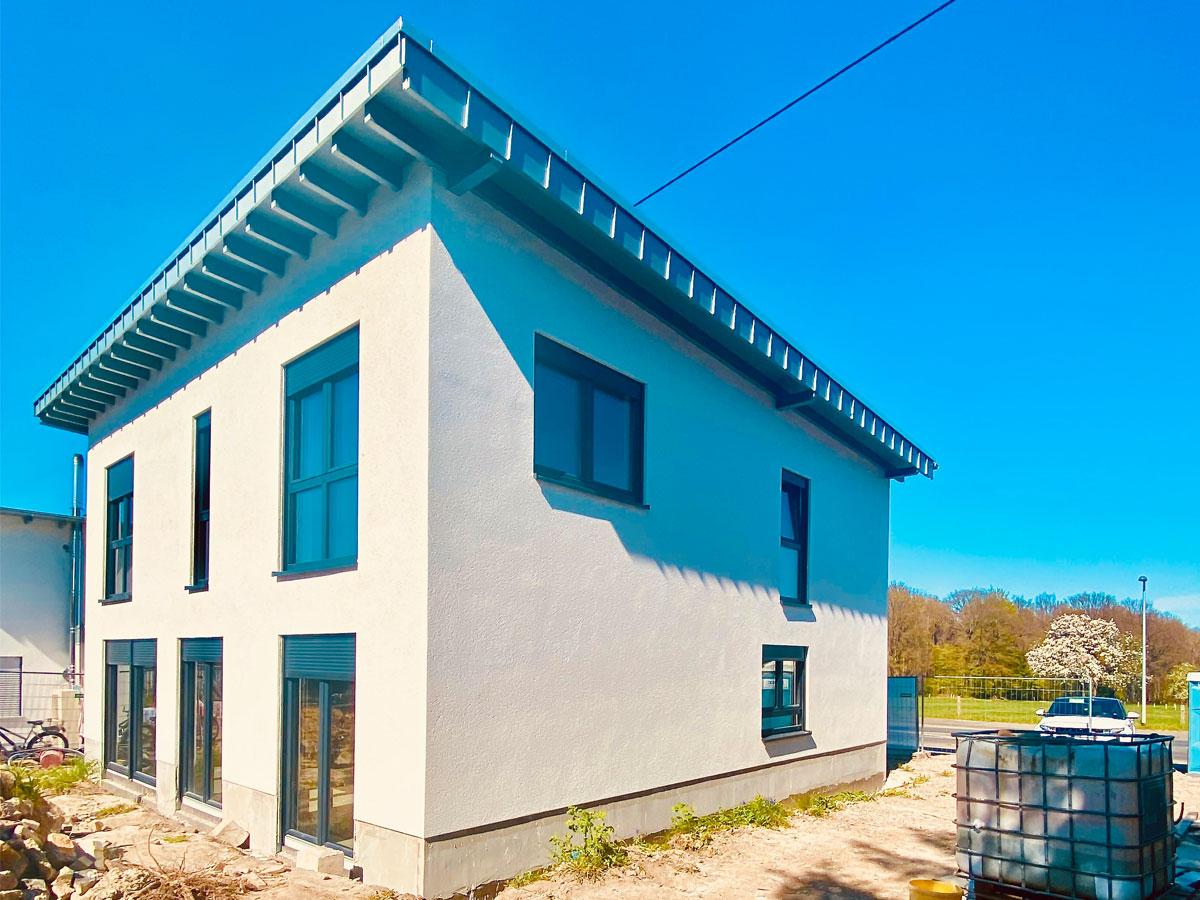 einfamilienhaus-dierkt-immobilie