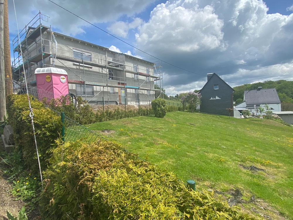 umbau-mehrfamilienhaus