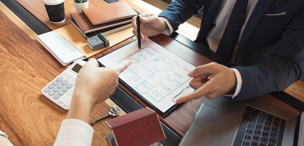 Immobilienfinanzierung - Das sollte man beachten | Immobilienmakler Bonn
