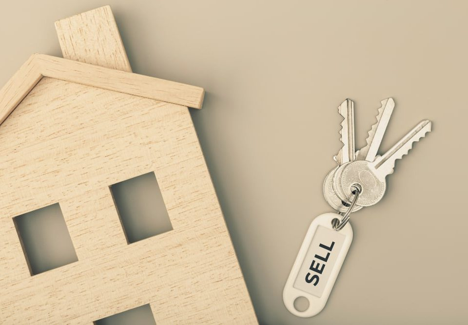 Immobilie verkaufen in Bonn | Immobilienmakler Bonn
